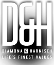 Diamona & Harnisch - Life's finest Values